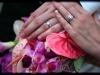 treesdale-wedding-107