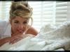 treesdale-wedding-113