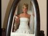 treesdale-wedding-115