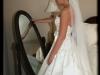 treesdale-wedding-117