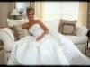 treesdale-wedding-119