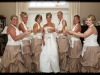 treesdale-wedding-121