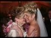 treesdale-wedding-131
