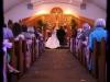 treesdale-wedding-133