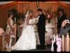 treesdale-wedding-135