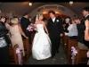 treesdale-wedding-139