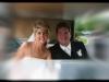 treesdale-wedding-141