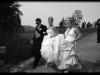 treesdale-wedding-143