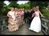 treesdale-wedding-145