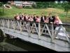 treesdale-wedding-147