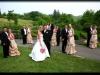 treesdale-wedding-149