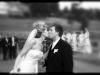 treesdale-wedding-153