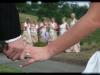treesdale-wedding-155