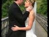 treesdale-wedding-157
