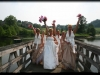 treesdale-wedding-159