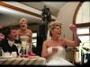 treesdale-wedding-175