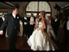 treesdale-wedding-177