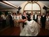 treesdale-wedding-179