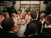 treesdale-wedding-181