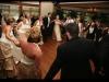treesdale-wedding-183