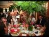 treesdale-wedding-195