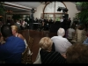 treesdale-wedding-203
