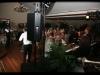 treesdale-wedding-207