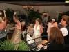 treesdale-wedding-209