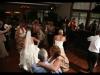 treesdale-wedding-215