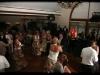 treesdale-wedding-217