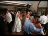 treesdale-wedding-219