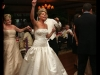 treesdale-wedding-221
