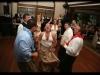 treesdale-wedding-227