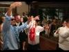 treesdale-wedding-231