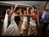 treesdale-wedding-235