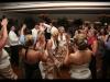 treesdale-wedding-237