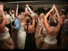 treesdale-wedding-239
