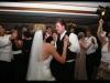 treesdale-wedding-241