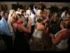 treesdale-wedding-243