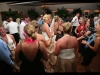 treesdale-wedding-245
