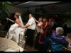 treesdale-wedding-247