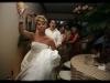 treesdale-wedding-249