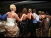 treesdale-wedding-251