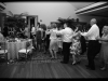 treesdale-wedding-253