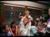 treesdale-wedding-255