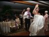 treesdale-wedding-257