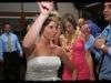 treesdale-wedding-259