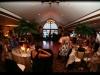 treesdale-wedding-261