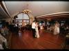 treesdale-wedding-263