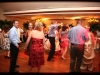treesdale-wedding-265